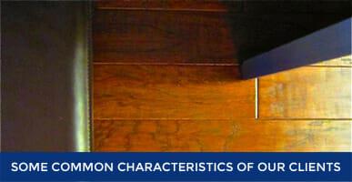 common_characteristics
